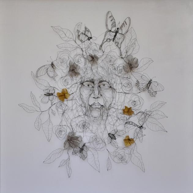 Fiona Morley